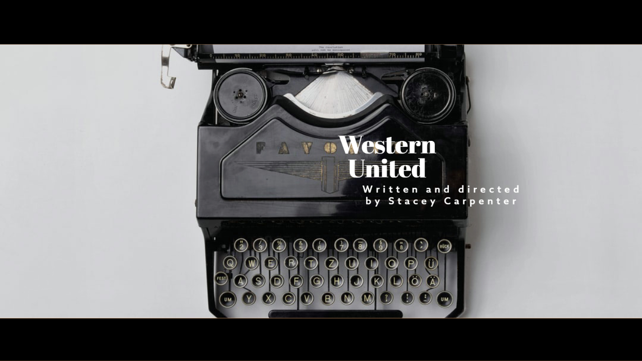 Western United (1)