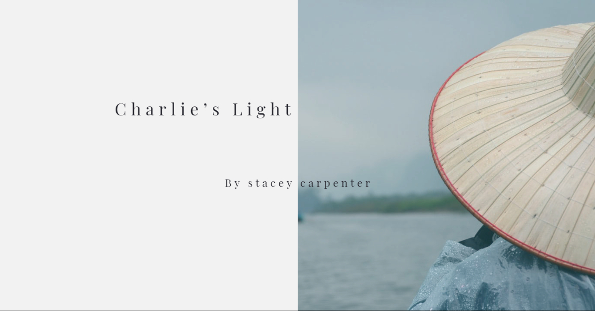 Charlie's Light (1)