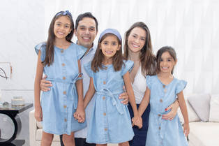 Ensaio Família Ana Luisa Masi_2021