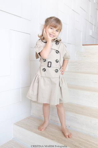 Ensaio Kids_5A