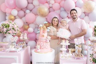 Aniversário Lorena_1A_CRISTINA MARIM Fot