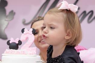 Aniversário Melina Cabrini_2 anos_29.02.