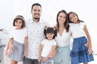 Ensaio Família Ana Luisa Masi_2020