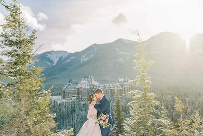 canmore wedding flowers, canmore florist, canmore wedding planner. banff florist, banff wedding flowers, canmore delivery flowers