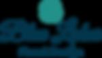 LogoBlueLakes.png