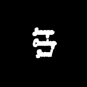 ComingSoon_Image.png