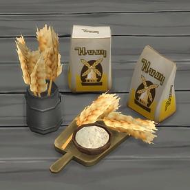 flourWheat.png