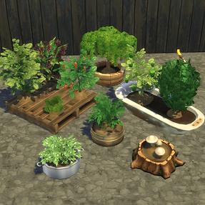 Recycled Planters.png