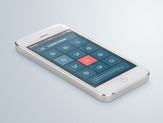 Authenticating 911 Calls in Trial