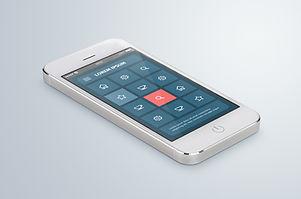 Diadem Subscriber App