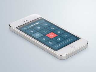 Using a Smartphone for Emergency Calls