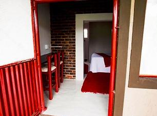 BNB Red room1.JPG