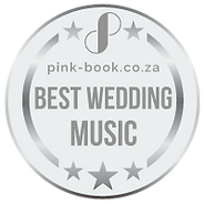 pinkbook best weddng music monkeys wedding