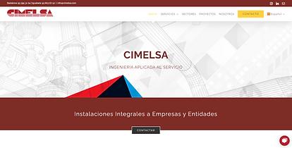 Web Cimelsa.png