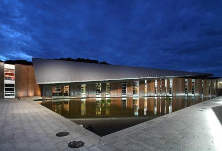 Clide ha finalizado las instalaciones de climatización en una bodega de Zamora