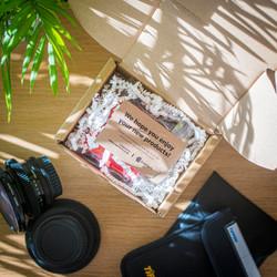 Website Packaging Pics-1
