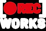 RecWorks Logo_01White.png