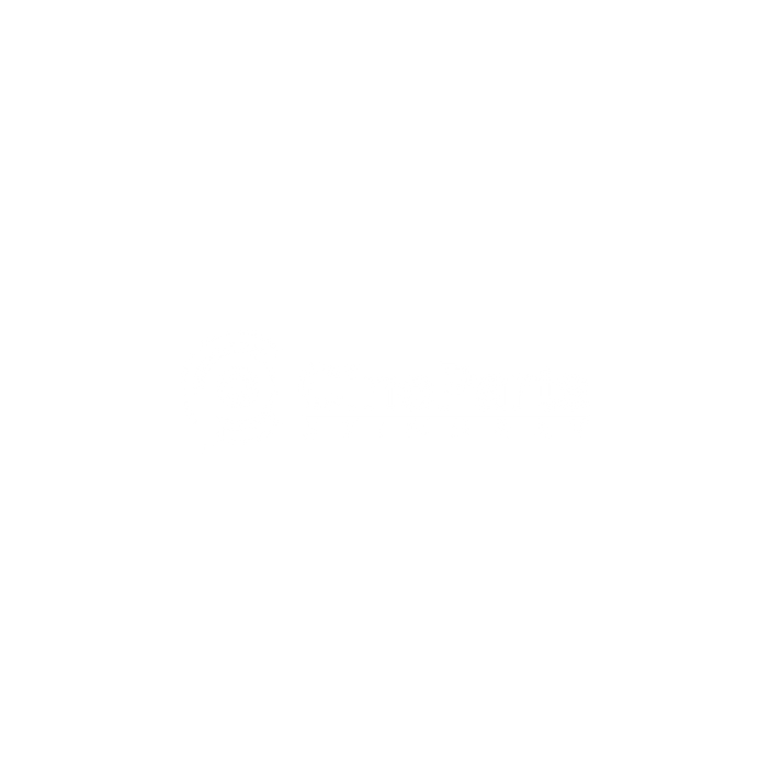 CineParts_STINGRAY_White-01.png