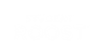 Student Roost_Wordmark_White.png
