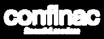 Confinac-Logo-auf-weiss (1).png