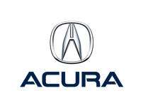 acura logo (2).png