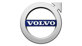 Volvo-Logo-PNG.png