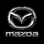 mazda-logo-0.png