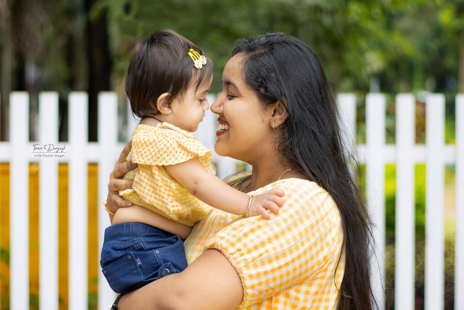 DurgeshParmarthi20210910K - 126LrPsW.jpg