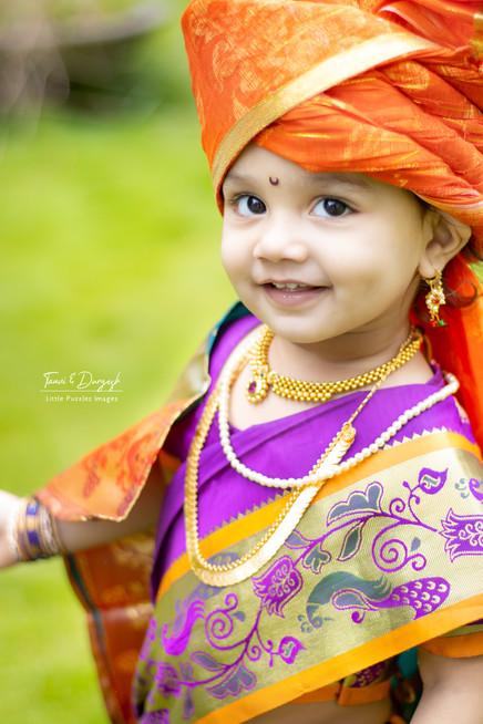 DurgeshParmarthi20210701K - 42LrPsW.jpg