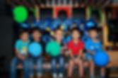 DurgeshParmarthi20190721E - 29ewz.jpg