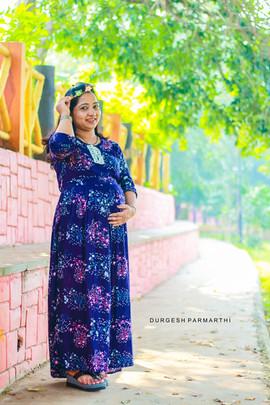 DurgeshParmarthi-20181020M - 20e.jpg