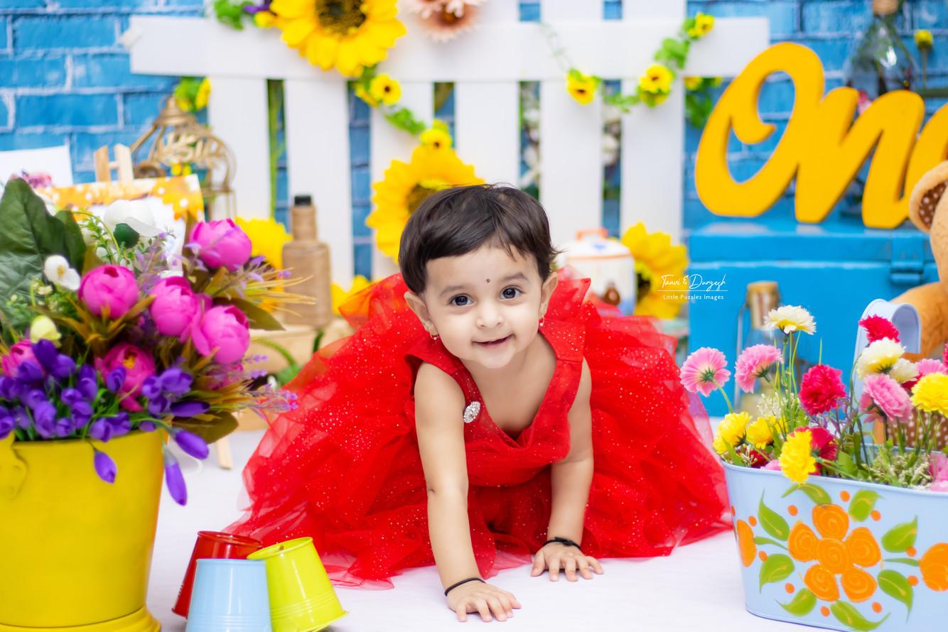 DurgeshParmarthi20210716K - 69LrPsW.jpg