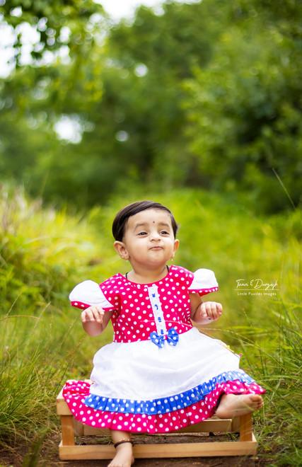 DurgeshParmarthi20210718K2 - 39LrPsW.jpg