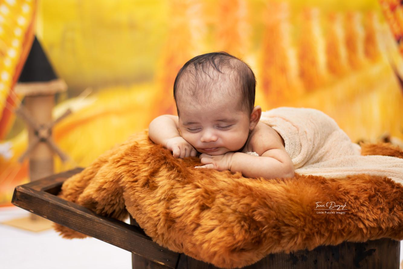 DurgeshParmarthi20210709K - 11LrPsW.jpg