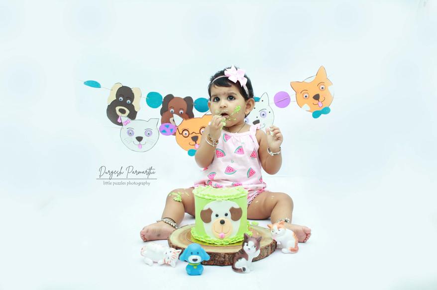 DurgeshParmarthi20191114K - 91psew.jpg