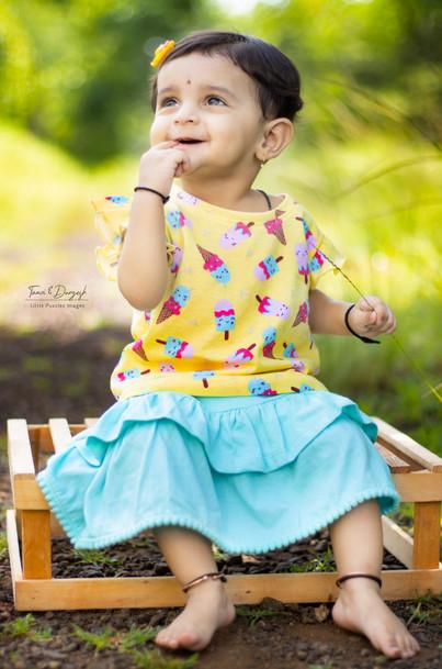 DurgeshParmarthi20210718K2 - 17LrPsW.jpg