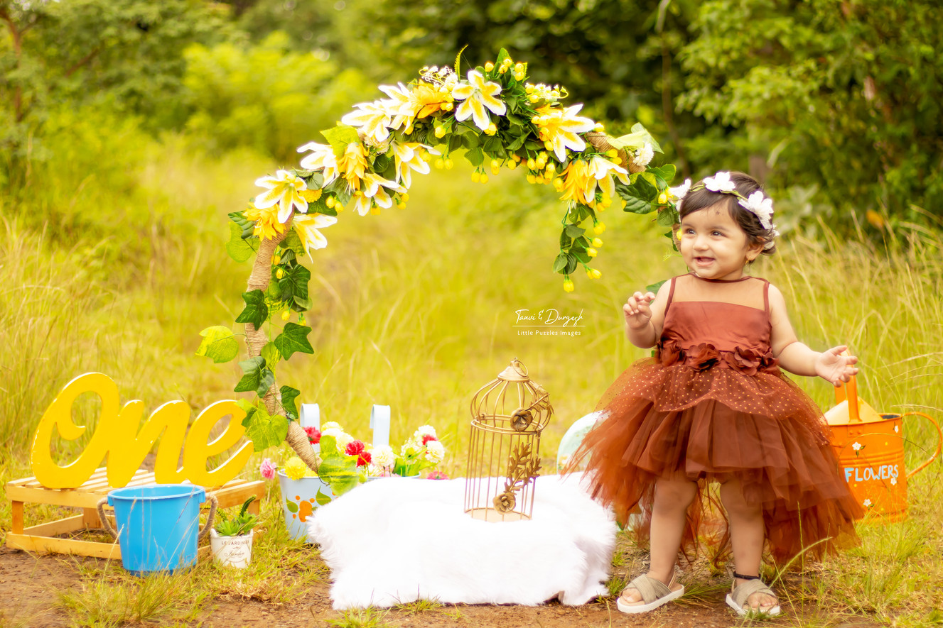 DurgeshParmarthi20210915P - 35LrPsW.jpg