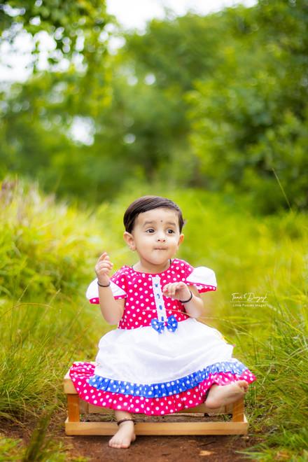 DurgeshParmarthi20210718K2 - 40LrPsW.jpg
