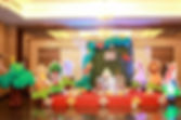 DurgeshParmarthi20191222Etem - 1ewz.jpg