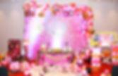 DurgeshParmarthi20190216E - 6ewz.jpg