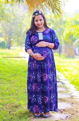 DurgeshParmarthi-20181020M - 57e.jpg