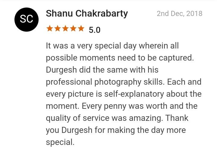 20 SHANU CHAKRAVARTY.jpg