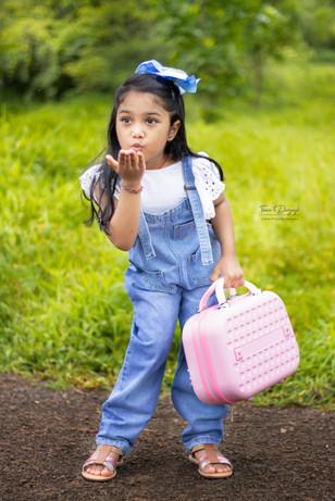 DurgeshParmarthi20210713K - 76LrPsW.jpg