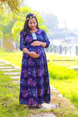 DurgeshParmarthi-20181020M - 59e.jpg