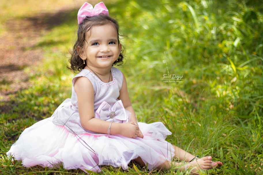 DurgeshParmarthi20210717K - 28LrPsW.jpg