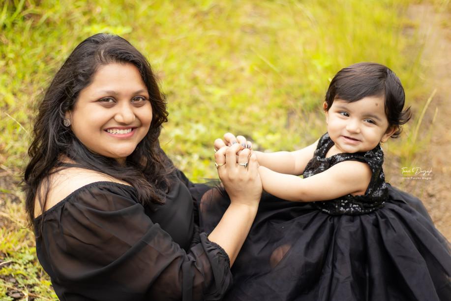 DurgeshParmarthi20210915P - 111LrPsW.jpg