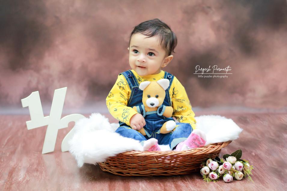 Durgesh Parmarthi Photography.jpg