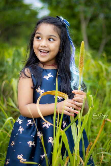 DurgeshParmarthi20210713K - 8LrPsW.jpg