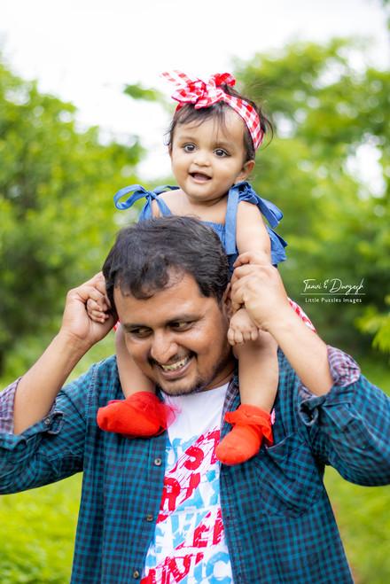 DurgeshParmarthi20210715K - 34LrPsW.jpg