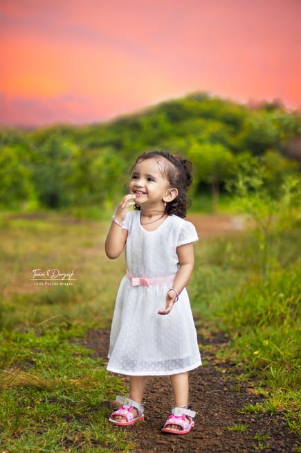 DurgeshParmarthi20210717K - 60LrPsW.jpg